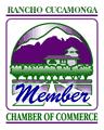 Rancho Cucamonga Chamber logo