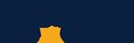 CPAmerica Logo
